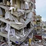 ozser-deprem-sigortasi