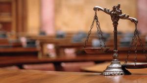 Avukat Mesleki Sigortası