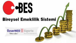 Bireysel Emeklilik Sistemi (BES)