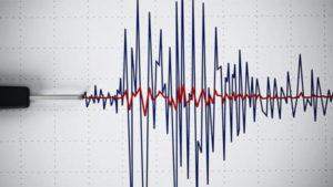 Zorunlu Deprem Sigortası (Dask)