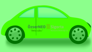 Yeşil Kart Sigortası ( Uluslararası Geçerliliği Olan Trafik Poliçesi )