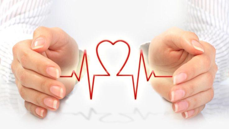 özel sağlık sigortası bilgi ile ilgili görsel sonucu