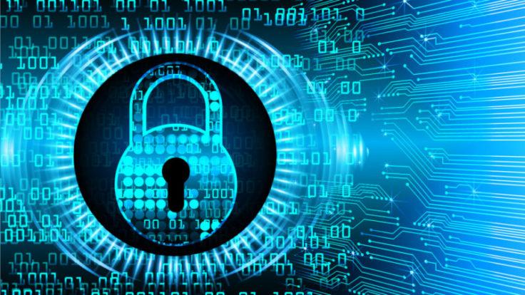 Yepyeni Bir Ürün. Siber Güvenlik Sigortası