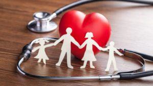 Tamamlayıcı Sağlık Poliçeleri