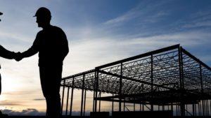 İnşaat Sektörünün İnşaat Sigortaları Üzerindeki Etkisi