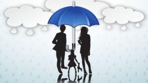 Özel Sağlık Sigortalarında Bekleme Süreleri ve Teminat Dışı Kalan Haller