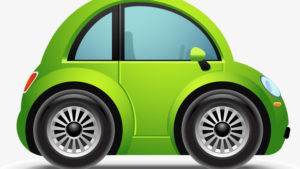 Yeşil Kart Sigortası Nedir? Neden Yaptırmalıyız?