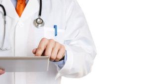 Hekim Mali Sorumluluk Sigortası