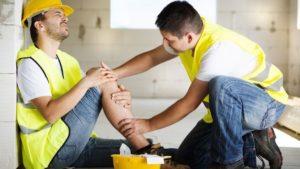 İş Sağlığı ve İş Güvenliği Sorumluluk Sigortasının Önemi
