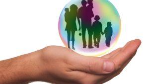 Özel Sağlık Sigortalarını İhtiyaca Yönelik Bütçeye Uygun Hale Getirmek.