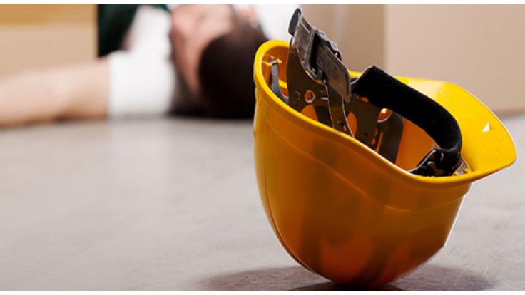 İşverenin Mali Mesuliyet Hasarı ve Dava Ödemeleri