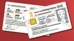 Farklı Ülke'nin Sürücü Belgesi İle Türkiye'de Araç Kullananlar Dikkat!