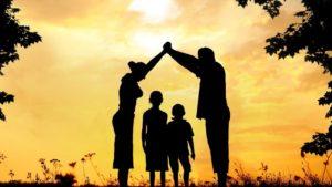 Bireysel Sağlık ve Tamamlayıcı Sağlık Sigortalarına Ömür Boyu Yenileme Garantisi Teminatı