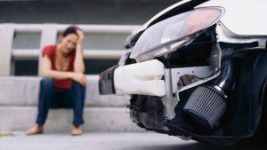 Trafik Sigortası ve Ceza Yaptırımları