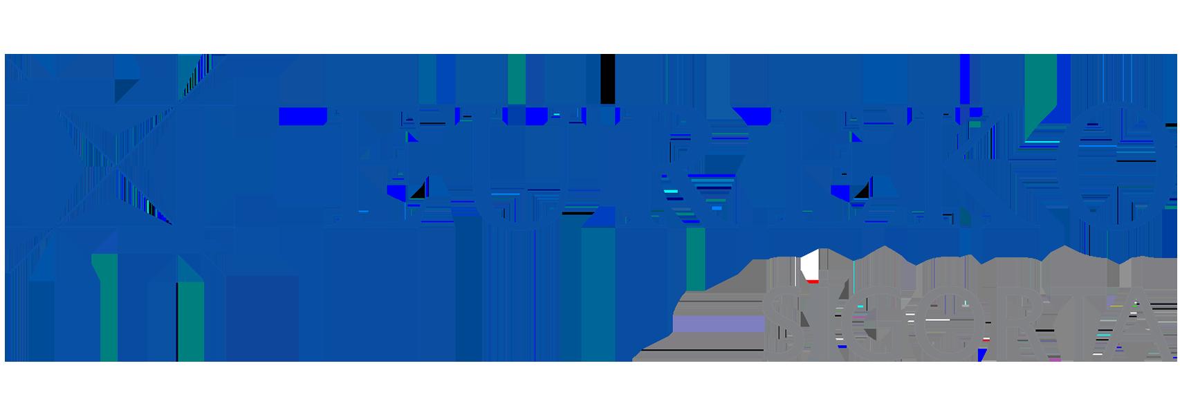 Euroko