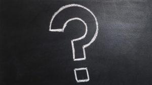 Bize Gönderdiğiniz Soruları Sizin İçin Cevapladık…