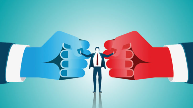 Sigorta Şirketine Dava Ve Yeni Dönem AraBuluculuk