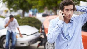 Yabancı Plakalı Araçlar İle Gerçekleşen Trafik Kazalarında Ne Yapmalıyız?