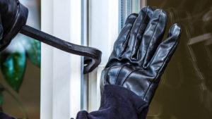 Konut Sigortalı Eve Hırsız Girmesi Durumunda Yapılacaklar
