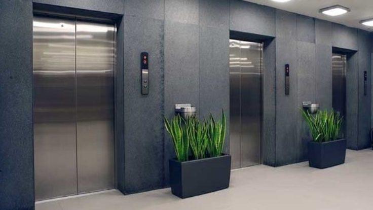 Asansör Sorumluluk Sigortası