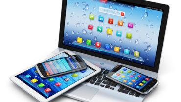 Konutlarda Elektronik Cihaz Sigortası (ECS)