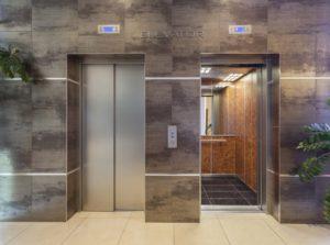 asansör sorumluluk