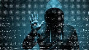 Kobi'lerin Uygulaması gereken Siber Güvenlik Adımları