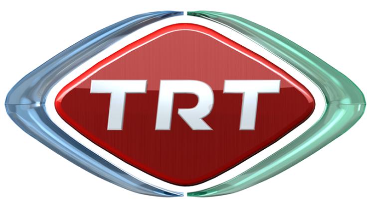 ÖzserNEO ve TRT İş Birliği
