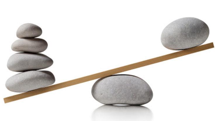 Sigorta Acentesi ve Sigorta Şubeliği Nedir?