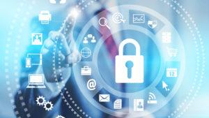 Kişisel Verilerin Korunma Kanunu (Kişisel Verileri Koruma Kanunu) ile Alakalı Teknik Tedbirler