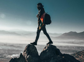 Seyahat Sigortaları