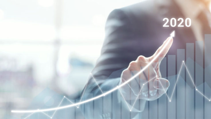 Sigorta Sektörü 2020'nin İlk Yarısında 40 Milyar Lira Prim Üretti
