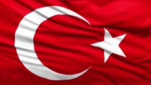 Tüm Türk Milletinin 30 Ağustos Zafer Bayramı Kutlu Olsun!