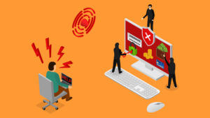 Siber Saldırı Nedir, Siber Saldırı Sigortası Kapsamları Nelerdir?