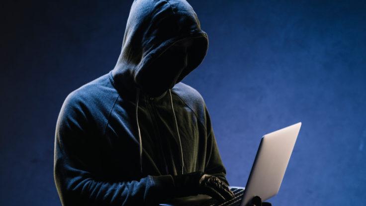 Uzaktan Eğitim Döneminde Siber Saldırılardan Nasıl Korunulur?