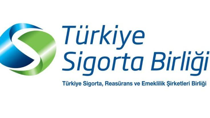 Türkiye Sigorta Birliği Nedir?