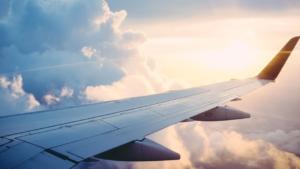 Seyahat Sağlık Sigortası Nasıl İptal Edilir?