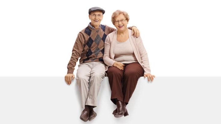 Bireysel Emeklilikte Vergi Avantajı Var mı?