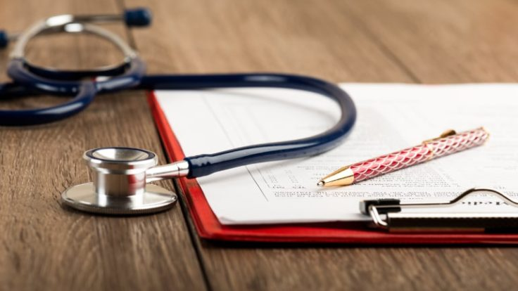Tamamlayıcı Sağlık Sigortası İptal Edilir mi?