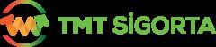 <a href='https://www.tmtsigorta.com.tr/' target='_blank'>TMT Sigorta</a>