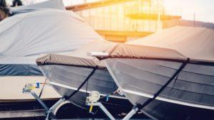Kış Aylarında Tekne Bakımı Nasıl Olmalı?