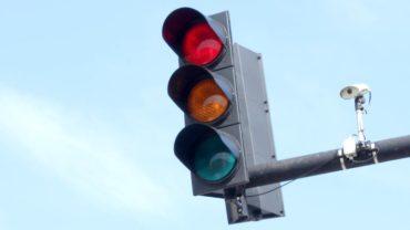 2021 Güncel Trafik Cezaları