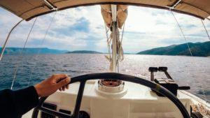 Amatör Denizci Belgesi Nedir ve Nasıl Alınır?