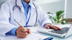 Riskli Hastalıklar Sigortası Nedir?