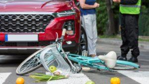 Trafik Kazalarında Tazminat Ödemesi İçin Gerekli Belgeler Nelerdir?